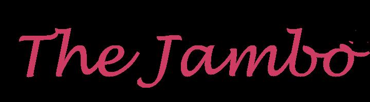 The Jambo – I Limiti Non Esistono