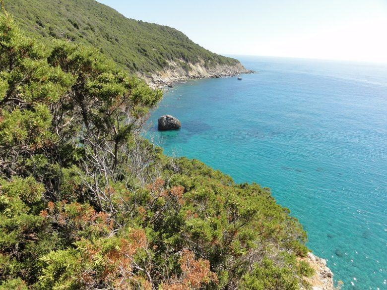 Vacanze sull\'Isola del Giglio: Guida e Consigli | TheJambo